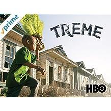 Treme: Season 1