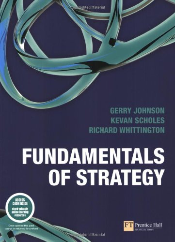 fundamentals-of-strategy-and-student-access-card