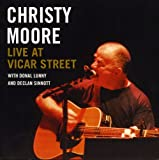 Live at Vicar Street