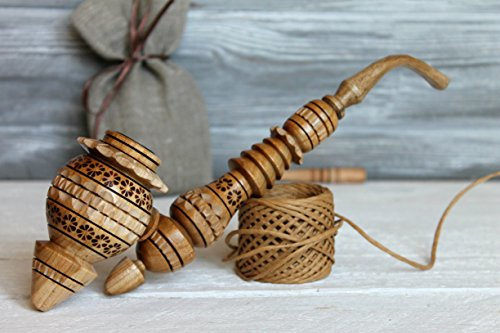 Wooden smoking Pipe Wooden Cigar Pipe Handmade Wood Pipe Tobacco accessories Smoking pipe for smoking