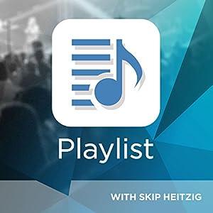 Playlist Audiobook