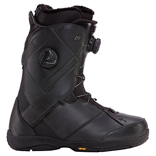 K2 Men's Maysis Boots