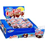 Hostess Cup Cakes, 24 Pack