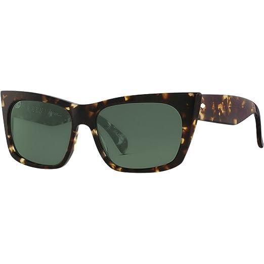 2d3c699ada RAEN optics Duran Sunglasses - Women s Brindle Tortoise