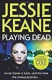 Playing Dead, Jessie Keane, 0007326564