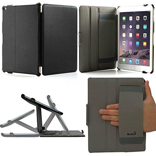 iPad Air Leather Executive Feature
