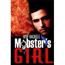 Mobster's Girl (Mobster's Series Book 1)