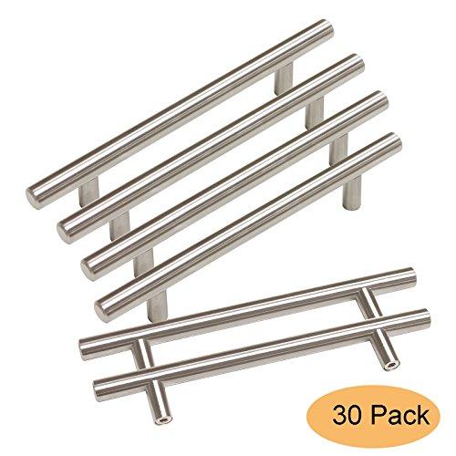 drawer pulls 5 inch - 5