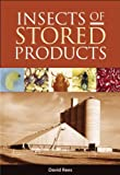 Insects of Stored Products