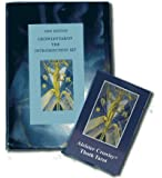 Crowley Tarot: the Introduction Set