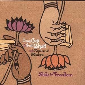 Slide to Freedom