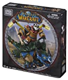 World of Warcraft Dragon Turtle and Windpaw, Baby & Kids Zone