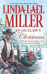 An Outlaw's Christmas (McKettricks of Texas Book 15)