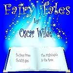 Fairy Tales   Oscar Wilde