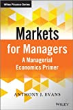 Managerial Economics, Anthony J. Evans, 1118867963
