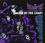 Cream of the Crap (Vol.1)