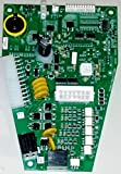 Bunn 44039.1000 Main CBA Ultra-2