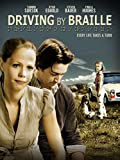 Driving by Braille