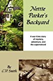 Nettie Parker's Backyard