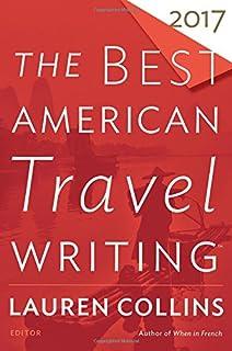 the best american essays the best american series acirc reg leslie the best american travel writing 2017 the best american series acircreg