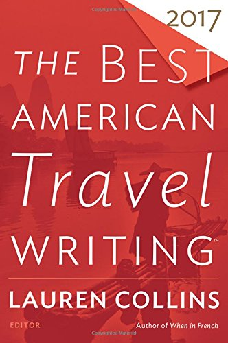 2005 american american best best essay series A recent poll in the new york times named toni morrison's beloved as the greatest work of american fiction in the past 25 years but what about over here on the eve of this year's booker prize, we asked 150 literary luminaries to vote for the best british, irish or commonwealth novel from 1980 to 2005.