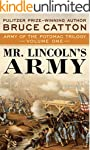 Mr. Lincoln's Army (Army of the Potom...