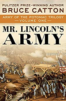 a summary of a stillness at appomattox by bruce catton A stillness at appomattox [bruce catton] on amazoncom free shipping on qualifying offers hardcover, first edition please see wikipedia, /wiki/bruce_catton the last year of the usa civil war historical writing.