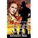 Texas Haven (Dawson Ranch Series Book 1)