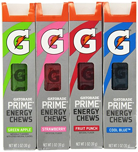 gatorade-g-series-01-prime-energy-chews-mixed-4-pack-4-sleeves