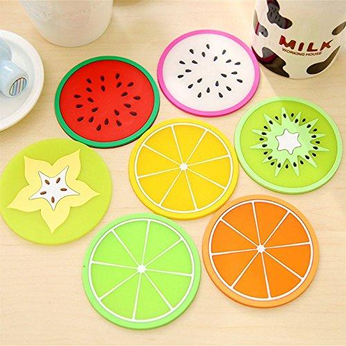 lariy-pvc-tea-mat-cute-cartoon-coaster-silicon-cup-cushion-holder-drink-place-mat-homepitaya