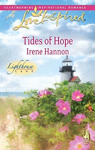 (Tides of Hope (Lighthouse Lane, Book 1))