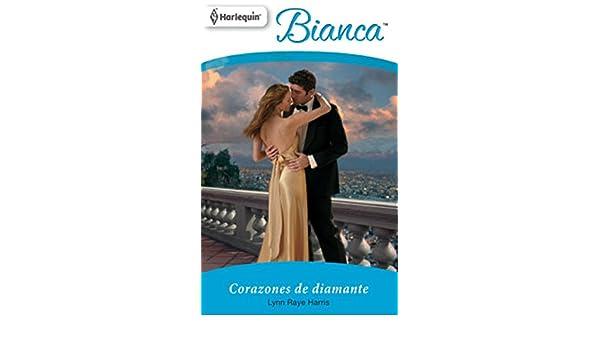 Corazones de diamante (Bianca) (Spanish Edition) - Kindle edition by Lynn Raye Harris. Literature & Fiction Kindle eBooks @ Amazon.com.