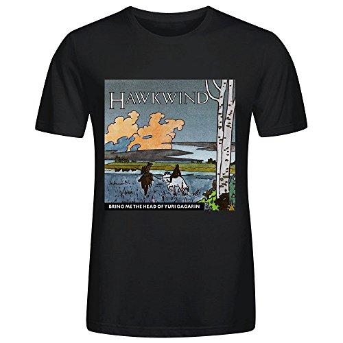 hawkwind-bring-me-the-head-of-yuri-gagarin-men-t-shirts-black