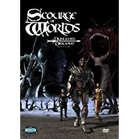 Scourge Of Worlds - A Dungeons And Dragons Adventure [DVD] [2003]