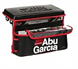 Abu Garcia stepladder cushion sheet