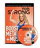 Boost-Metabolism-and-Muscle-Strength-Training-for-Women-Low-Impact-High-Results-Home-Exercise-Video-DVD
