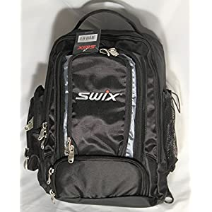 SWIX Tech Pack Backpack brand new Swix