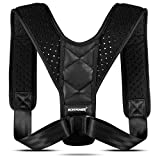 Posture Corrector Support Brace for Women