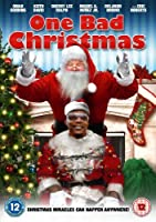 One Bad Christmas!
