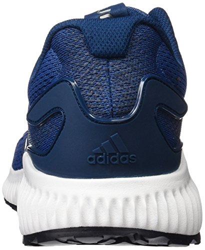 White M Aerobounce Blue Blue Men Adidas White pAxqwY5E
