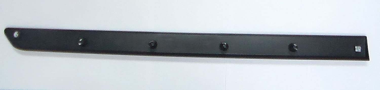 Genuine Kia 87711-2K000 Molding Assembly