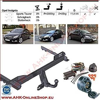 für VW BMW Renault Skoda Seat Spurstangenkopf Vorne Linkskfzteile24 u.a