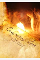 Conjuring Love Kindle Edition