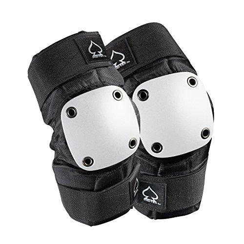 1289acdd72 Protec Original Tec Double Down Knee Pad | Searchub
