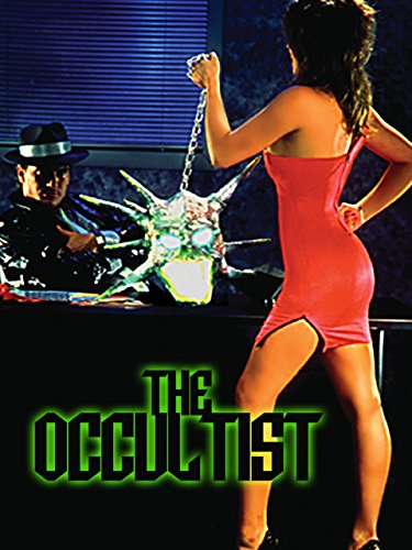 the-occultist