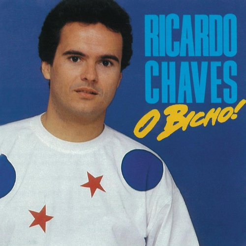 Amazon.com: O Bicho: Ricardo Chaves: MP3 Downloads