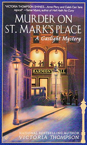 murder-on-st-marks-place-a-gaslight-mystery