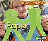 Paper, Abby Colich, 1432980246