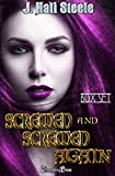 Screwed and Screwed Again (Box Set)