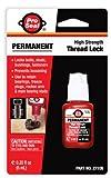 Pro Seal 27106 Pro-Lok Permanent Thread Lock. 6 ml.